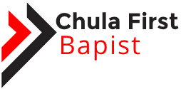 chulafirstbaptist.org
